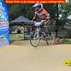 Ravels Vlaams Kampioenschap  06-10-2013  00015