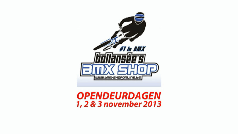 Ravels Vlaams Kampioenschap 06-10-2013 blok2 finale01