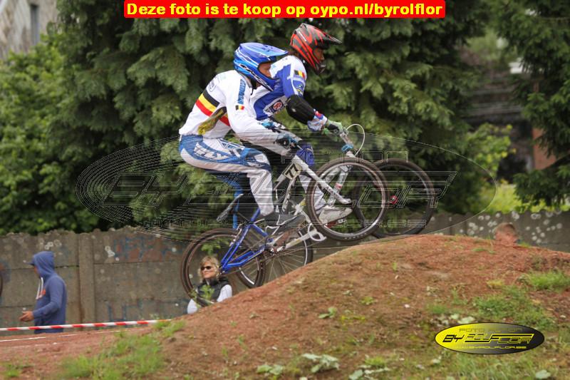 Soumagne Topcompetitie4  30-06-2013 00001