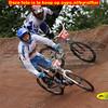 Soumagne Topcompetitie4  30-06-2013 00002