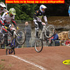 Soumagne Topcompetitie4  30-06-2013 00014