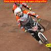 Soumagne Topcompetitie4  30-06-2013 00004