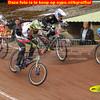 Soumagne Topcompetitie4  30-06-2013 00015