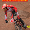 Soumagne Topcompetitie4  30-06-2013 00019