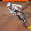 Soumagne Topcompetitie4  30-06-2013 00017