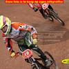 Soumagne Topcompetitie4  30-06-2013 00018