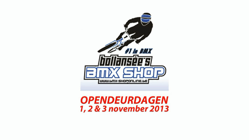 Ravels Vlaams Kampioenschap 06-10-2013 blok1 3de manche reeks01