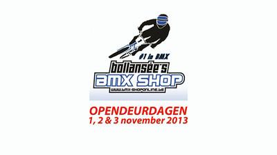 video Ravels Vlaams Kampioenschap 06-10-2013 blok2  3de manche