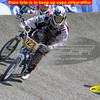 Weiterstadt European Championship round6 19-05-2013 00008