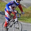 Weiterstadt European Championship round6 19-05-2013 00006