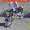 Weiterstadt European Championship round6 19-05-2013 00015
