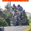 Weiterstadt European Championship round6 19-05-2013 00019