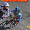 Weiterstadt European Championship round6 19-05-2013 00007