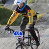 Weiterstadt European Championship round6 19-05-2013 00001