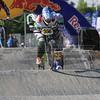 Weiterstadt European Championship round6 19-05-2013 00010