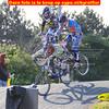 Weiterstadt European Championship round6 19-05-2013 00020