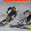 Weiterstadt European Championship round6 19-05-2013 00014