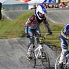 Weiterstadt European Championship round6 19-05-2013 00018