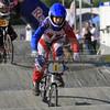 Weiterstadt European Championship round6 19-05-2013 00004