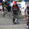 Weiterstadt European Championship round6 19-05-2013 00011