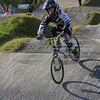 Weiterstadt European Championship round6 19-05-2013 00003