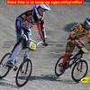 Weiterstadt European Championship round6 19-05-2013 00016