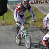 Weiterstadt European Championship round6 19-05-2013 00017