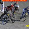 Weiterstadt European Championship round6 19-05-2013 00009