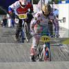 Weiterstadt European Championship round6 19-05-2013 00013