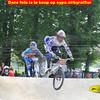 Westerlo Flanderscup5 09-06-2013 00010