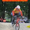 Westerlo Flanderscup5 09-06-2013 00019