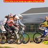 Westerlo Flanderscup5 09-06-2013 00001