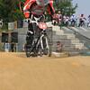 Westerlo Flanderscup5 09-06-2013 00017