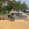 Westerlo Flanderscup5 09-06-2013 00009