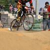 Westerlo Flanderscup5 09-06-2013 00015