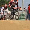 Westerlo Flanderscup5 09-06-2013 00005