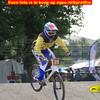 Westerlo Flanderscup5 09-06-2013 00002