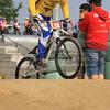 Westerlo Flanderscup5 09-06-2013 00004
