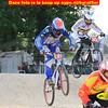 Westerlo Flanderscup5 09-06-2013 00020