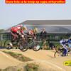 Westerlo Flanderscup5 09-06-2013 00018
