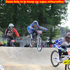 Westerlo Flanderscup5 09-06-2013 00011