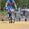 Westerlo Flanderscup5 09-06-2013 00013