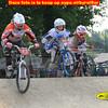 Westerlo Flanderscup5 09-06-2013 00003