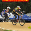 Zolder 3Nation Cup 14-09-2013  00011
