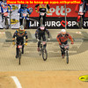 Zolder 3Nation Cup 14-09-2013  00017