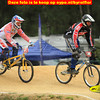 Zolder 3Nation Cup 14-09-2013  00009