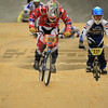 Zolder 3Nation Cup 14-09-2013  00014
