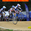 Zolder 3Nation Cup 14-09-2013  00008