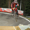Zolder 3Nation Cup 14-09-2013  00015