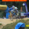 Zolder 3Nation Cup 14-09-2013  00007